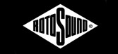 ROTOSOUND STRINGS